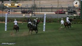 Dubai Gold Cup | Desert Palm vs Wolves Subsidiary Semifinal