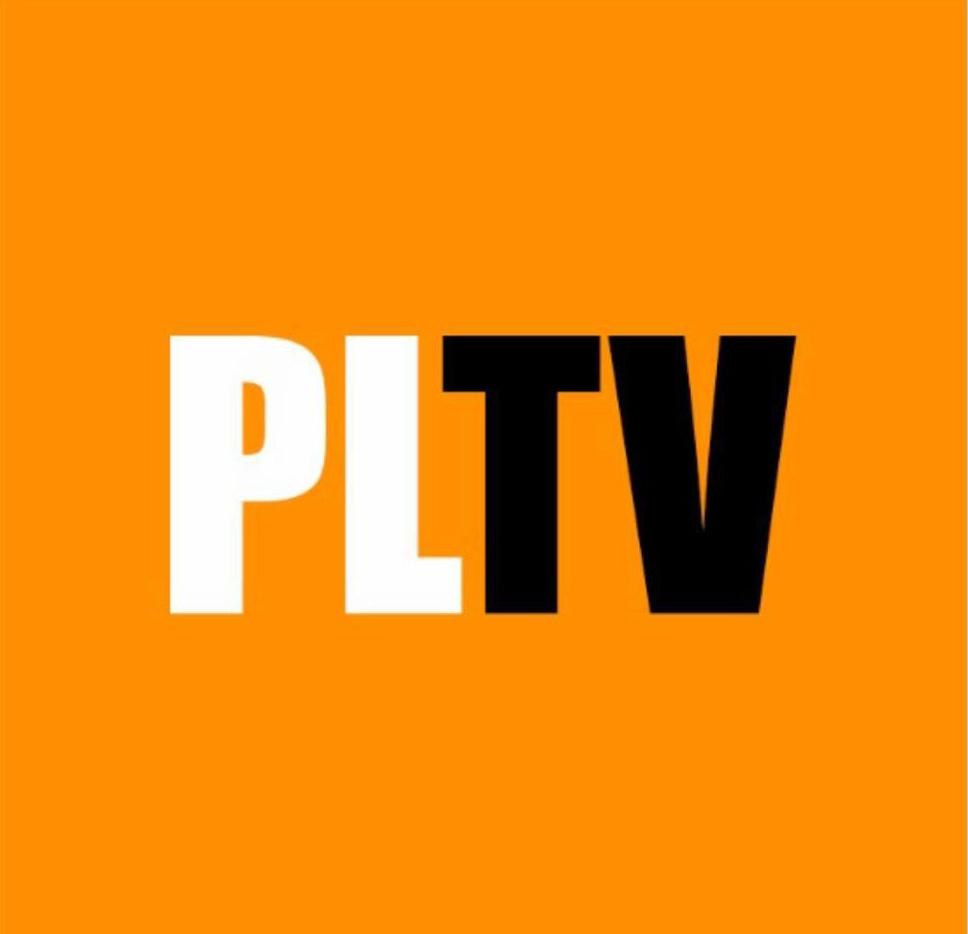 PoloLine.TV