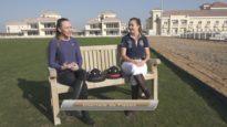 Polo Academy – Al Habtoor Polo Club