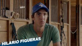 Q&A La Nueva Generación del Polo