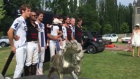 Sainte Mesme Polo Challenge (Esp)