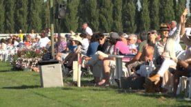 Deauville Polo Season 2018 Special Show – Part 1