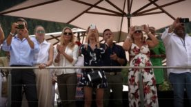 Gstaad Gold Cup 2018 – Final