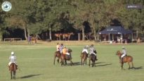 Open Du Soleil Highlights 1 – Polo Club St Tropez