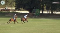 Open Du Soleil Highlights 2 – Polo Club St Tropez