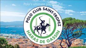 Polo News 14 (en)