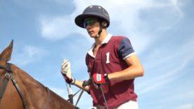 Rufino Bensadon – Deauville Polo Season 2018