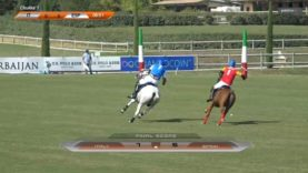 FIP European Championship Way to the Final – Italy