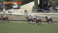 Italy vs France – FIP Ladies European Championship