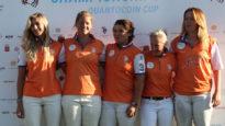 podio3ro-netherlands