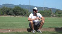 Q&A – Polito Pieres
