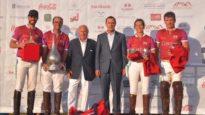 Polo News 19 (Español)