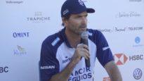 Argentine Open Polo 2018 – Adolfo Cambiaso