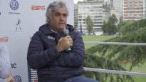 Argentine Open Polo 2018 – Milo Fernandez Araujo