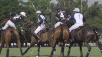 Argentine Polo Open 2018 – Gonzalito Pieres