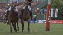 Argentine Polo Open 2018 – Nicolas Pieres