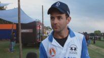B. Grimm Thai Polo Master Final – Felipe Marquez