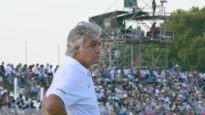 Hurlingham Open 2018 – Milo Fernandez Araujo
