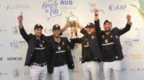 Polo News 24 (English)