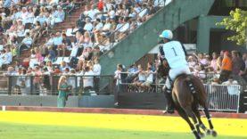Adolfo Cambiaso – Argentine Open 2018 Final