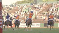 Sapo Caset – Argentine Open 2018