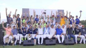 Tanoira Cup Final – Lolo Tanoira