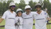 Technopolo Cup – Campanulata vs Technopolo Highlights