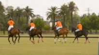 Technopolo Cup – La Trinidad vs In The Wings Highlights