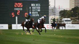 DAY 4 – 2nd Match – Justo Cuitino_Tomas Panelo