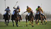 Day 4 – 1st Match – Guy Gibrat_Faris Al Yabhouni_Yousef Bin Desmal_Juan Gris Zavaleta