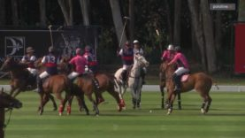 B. Grimm Thai Polo Masters – 22 BR vs The Next Level