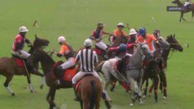 B Grimm Thai Polo Masters –  Axus vs Thai Polo