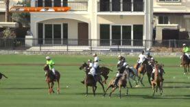 Dubai Silver Cup – Desert Palm v Habtoor Polo