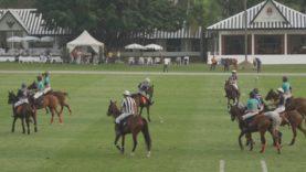 Thai Polo Open – Thai Polo v 22BR