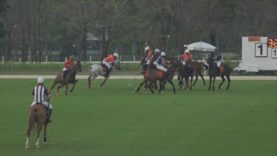 Thai Polo Open – Thai Polo v Axus