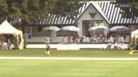 B. Grimm Thai Polo Masters Final – Agustin Andrada