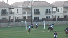 Dubai Polo Masters Cup – Highlights best goals