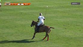 Dubai Silver Cup – Semis – UAE v Habtoor Polo