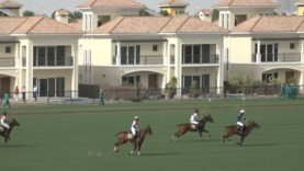 Polo Masters Cup Highlights