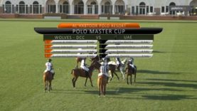 Polo Masters Cup – UAE v Wolves DCC
