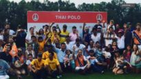 Polo News 34