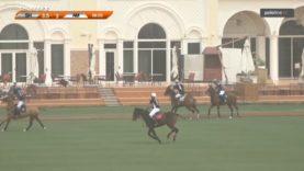 Dubai Challenge Cup – AM v Shansal/PBS