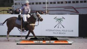 Polo News 38