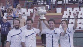 Copa República 2019 Recap