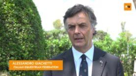 Alessandro Giachetti – Italia Polo Challenge