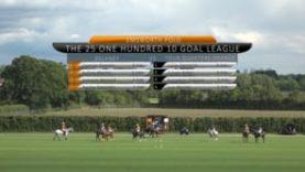Daleney vs Four Quarters Orange – Emsworth