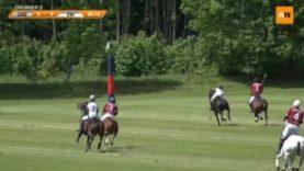 Highlights Prince of Wales – Emlor vs UAE