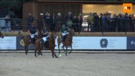 Italia Polo Challenge Molinari Cup – Day I
