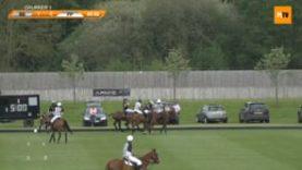 Oxfordshire Cup Final – Black Bears v Ferne Park