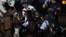 Patricio Rattagan – Italia Polo Challenge Molinari Cup